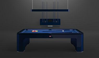 Bugatti Pool Table 2.jpg