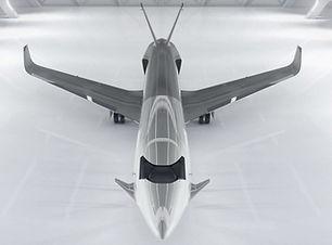 Peugeodot Jet_1.jpg