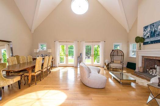 Private Air Luxury Homes Magazine   The Surf Club Four Seasons Residences