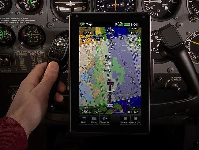 28596-area-760-GENERAL-Aviation-Page-Ban