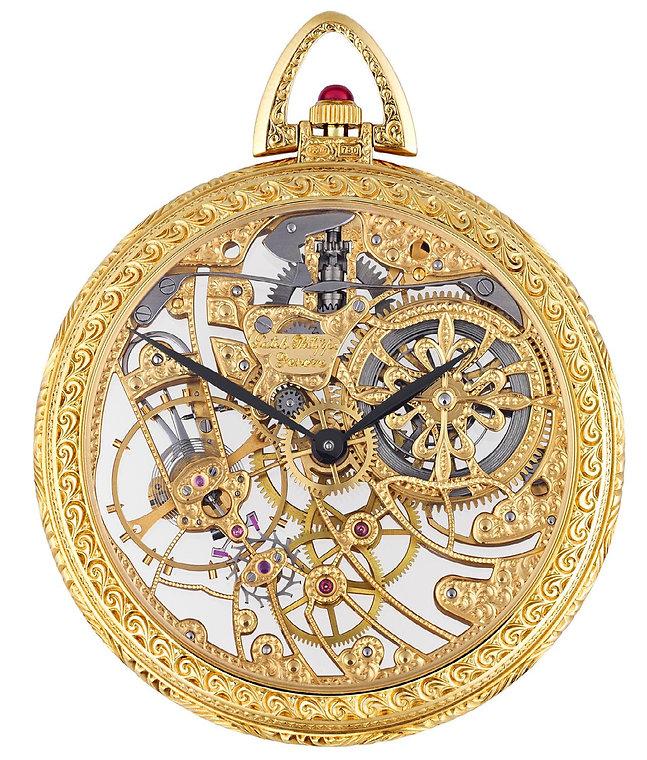 Patek Philippe Pocket Watch.jpg