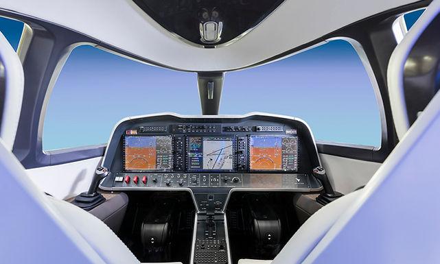 Electric Cars_10.jpg