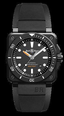 BR03-92-black-diver-matte.png