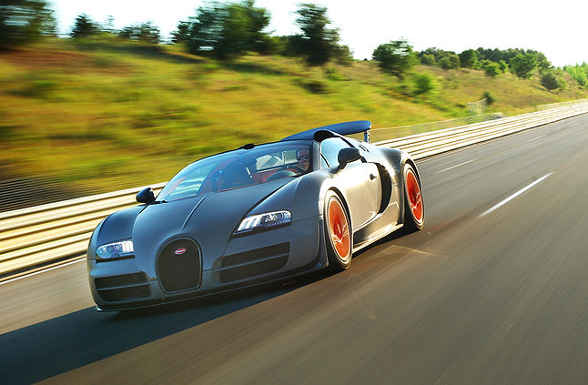 11_bugatti-veyron-16.4-grand-sport-vites