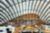 Piano%204_edited.jpg