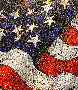 Freedom flag 2 - triptych.jpg