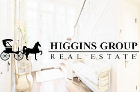 Higgins%20Group%20Banner%20300x300_edite