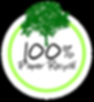 Macaron_papier_100%_recyclé.png