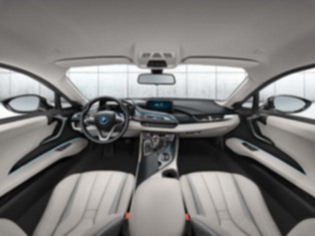 BMW%203_edited.jpg