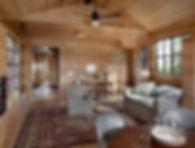 Claremont Rug_Design_Contemporary Reside