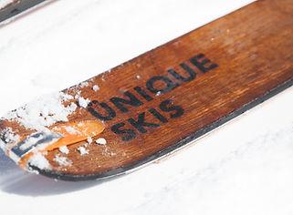 42 Ski_2.jpg