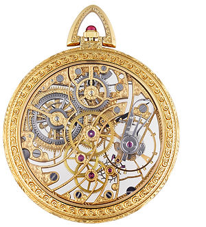 Patek Philippe Pocket Watch 2.jpg