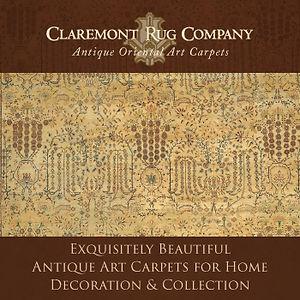 claremont rug banner ad.jpg