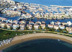 Limassol Marina (4).jpg