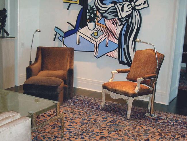 Claremont Rug - Woven Histories - Art_2.