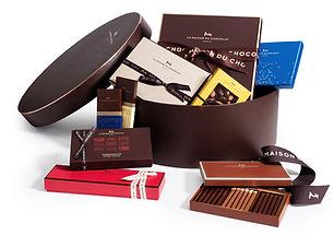chocolat_1.jpg