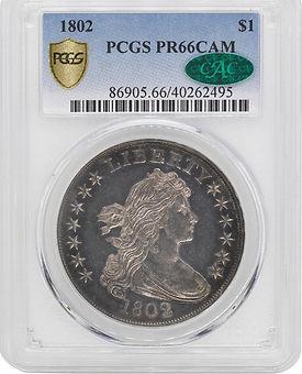 Top 5 Rare Coin_Finance_PALH_ND20-7.jpg
