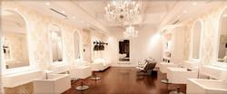 Salon and Spa STRATEGIES