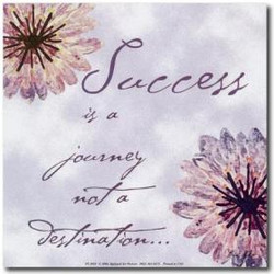 SUCCESS Seminars & Training