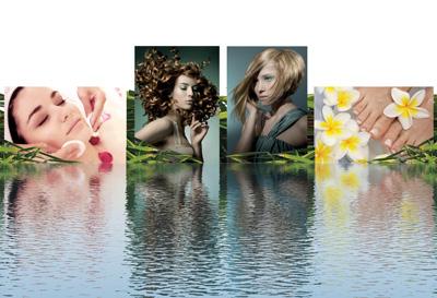 INSTITUTE Programs Beauty & Fashion