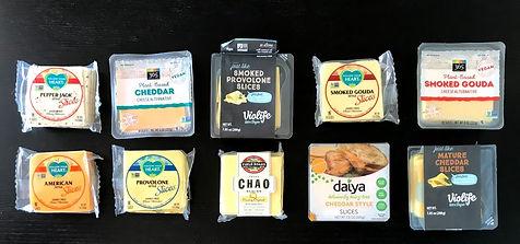 plant based cheese 2.jpeg