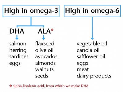 Omega 3 sources 2.jpg