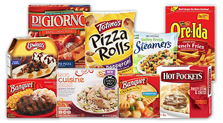 processed foods 4.png