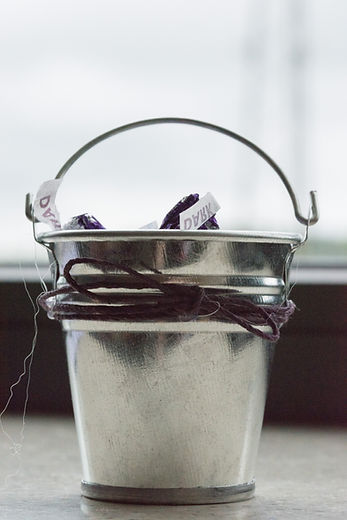 bucket-close-up-silver-1712278.jpg