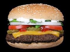 beef-bread-bun-161675.jpg