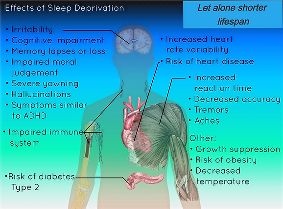 sleep%20deprivation%20effects_edited.png