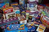 processed foods 2.jpg