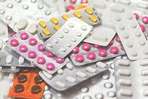 close-up-drugs-medical-163944.jpg