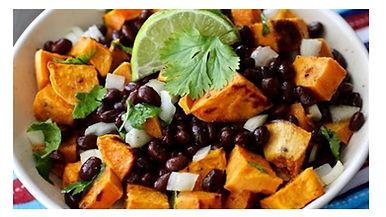 Blackbean sweet potato.jpg