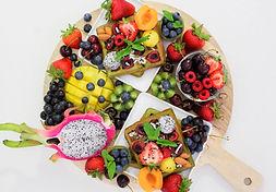 assorted-berries-blueberries-1171170 (1)