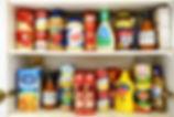 processed foods 3.jpg