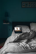 bed-bedroom-bedsheet-1554188.jpg