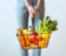 alone-background-basket-1327211.jpg