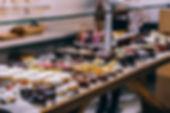 abundance-baked-bakery-205961.jpg