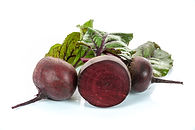 red-beets-1725799_1920.jpg