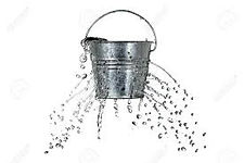 blog bucket.jpeg