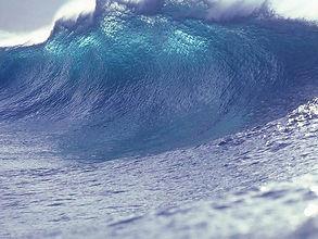 wave-11061_640.jpg