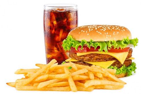 junk food 2.jpg