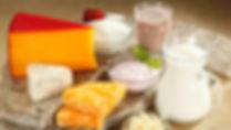 dairy 3.jpg