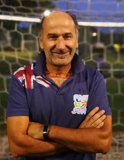 Giorgio Ciampi