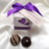 purple heart box_edited.jpg