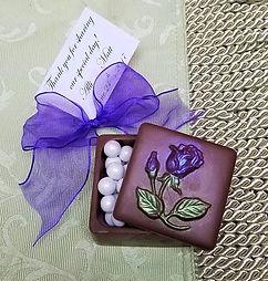 flower square box_edited.jpg