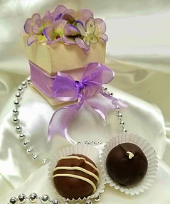 flower box_edited.jpg