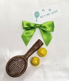 tennis raquet.jpg