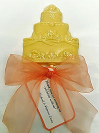 wedding cake 2 (2)_edited.jpg