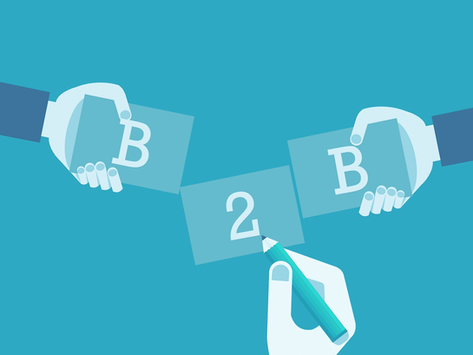 The Biggest Mistakes Most Businesses Make in B2B Video Marketing